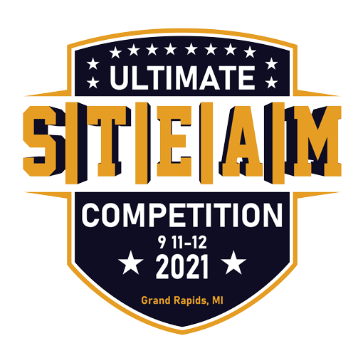 2021 Ultimate STEAM Competition-01 (2)